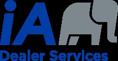 IADealerServices